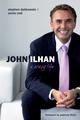 John Ilhan: A Crazy Life (1740311027) cover image