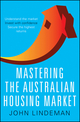 Mastering the Australian Housing Market (1742468527) cover image