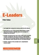 E-Leaders: Leading 08.03 (1841122327) cover image