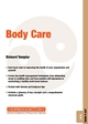Body Care: Life and Work 10.07 (1841123927) cover image