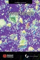 Sweeteners, 3rd Edition (1905224427) cover image