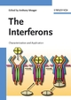 The Interferons: Characterization and Application (3527607927) cover image