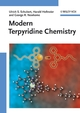 Modern Terpyridine Chemistry (3527608427) cover image