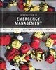 Wiley Pathways Introduction to  Emergency Management, 1st Edition (EHEP000727) cover image