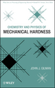 Chemistry and Physics of Mechanical Hardness (0470226528) cover image