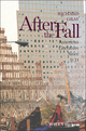 After the Fall: American Literature Since 9/11 (0470657928) cover image