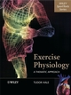 Exercise Physiology: A Thematic Approach (0470846828) cover image