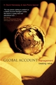 Global Account Management: Creating Value (0470848928) cover image