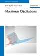 Nonlinear Oscillations (0471121428) cover image