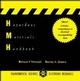 Hazardous Materials Handbook, Non-Subscribers (0471288128) cover image