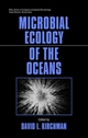 Microbial Ecology of the Oceans (0471299928) cover image