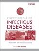 Encyclopedia of Infectious Diseases: Modern Methodologies