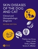 Skin Diseases of the Dog and Cat: Clinical and Histopathologic Diagnosis, 2nd Edition (0632064528) cover image