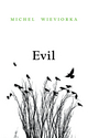 Evil (0745653928) cover image