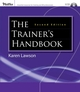 The Trainer's Handbook, 2nd Edition (0787985228) cover image