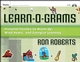 Learn-O-Grams: Pictorial Puzzles to Warm Up, Wind Down, and Energize Learning: w/CD-ROM (0787986828) cover image