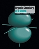 Organic Chemistry at a Glance (0865427828) cover image