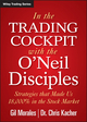 In The Trading Cockpit with the O'Neil Disciples: Strategies that Made Us 18,000% in the Stock Market (1118273028) cover image