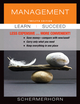 Management, 12th Edition Binder Ready Version (1118397428) cover image