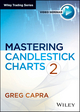 Mastering Candlestick Charts 2 (1118631528) cover image