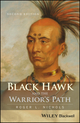 Black Hawk and the Warrior's Path, 2nd Edition (1119103428) cover image