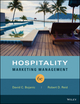 Hospitality Marketing Management, 6th Edition (1119195128) cover image