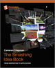The Smashing Idea Book: From Inspiration to Application (1119977428) cover image