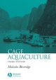 Cage Aquaculture, 3rd Edition (1405108428) cover image