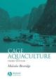 Cage Aquaculture, 3rd Edition