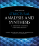 Structural Analysis and Synthesis: A Laboratory Course in Structural Geology, 3rd Edition (1405116528) cover image