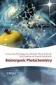 Bioinorganic Photochemistry (1405161728) cover image