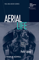 Aerial Life: Spaces, Mobilities, Affects (1405182628) cover image