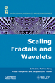 Scaling, Fractals and Wavelets (1848210728) cover image