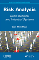 Risk Analysis: Socio-technical and Industrial Systems (1848214928) cover image