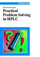 Practical Problem Solving in HPLC (3527298428) cover image