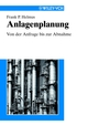 Anlagenplanung (3527623728) cover image
