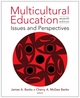 Multicultural Education: Issues and Perspectives, 7th Edition (EHEP000328) cover image
