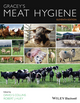 Gracey's Meat Hygiene, 11th Edition (EHEP003428) cover image