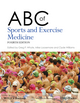 ABC of Sports and Exercise Medicine, 4th Edition (EHEP003528) cover image