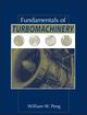 Fundamentals of Turbomachinery