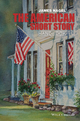 The American Short Story Handbook (0470655429) cover image
