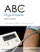 ABC of Hypertension, 6th Edition (0470659629) cover image