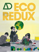EcoRedux: Design Remedies for an Ailing Planet (Architectural Design) (0470746629) cover image