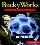BuckyWorks: Buckminster Fuller's Ideas for Today (0471198129) cover image