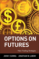 Options on Futures: New Trading Strategies (0471436429) cover image