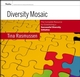 Diversity Mosaic: The Complete Resource for Establishing a Successful Diversity Initiative  (0787981729) cover image