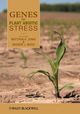 Genes for Plant Abiotic Stress (0813815029) cover image