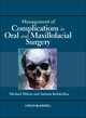 Management of Complications in Oral and Maxillofacial Surgery (0813820529) cover image