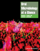 Oral Microbiology at a Glance (0813828929) cover image