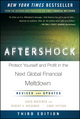 Aftershock: Protect Yourself and Profit in the Next Global Financial Meltdown, 3rd Edition (1118375629) cover image
